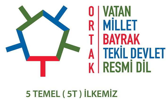 5T-Logosu-Mayıs-2016-