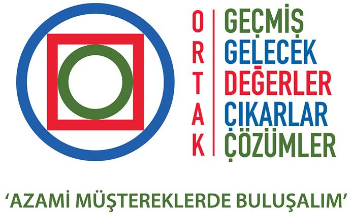 AZAMİ-MÜŞTEREKLER-Logosu-Mayıs-2016-